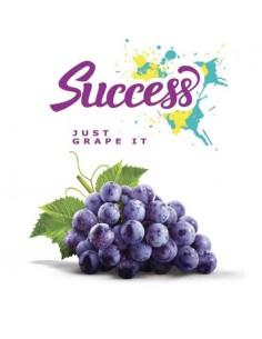 Just Grape It di Success Juice - Liquido Mix e Vape 25 ml