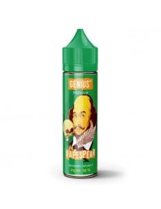 Vapespear Aroma Scomposto Pro Vape liquido da 20ml