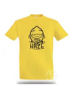T-Shirt Superlemon Haze