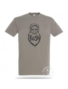 T-Shirt Hindu Kush