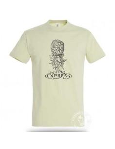T-Shirt Pineapple Express