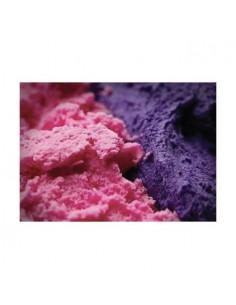 Mora Violetta Biofumo Liquido Pronto da 10 ml Aroma Fruttato