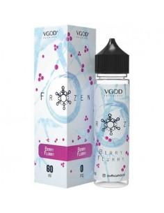 Frozen Berry Flurry VGOD Aroma Mix&Vape Liquido da 50ml