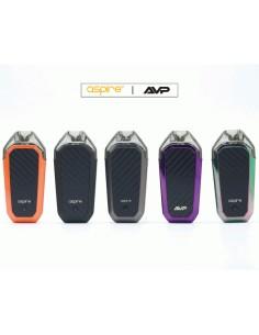 AVP AIO Kit Aspire Pod