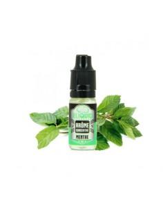 Fresh E-Liquid France Aroma Concentrato 10ml