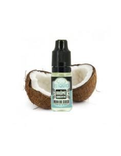 Coco E-Liquid France Aroma Concentrato al Cocco 10ml