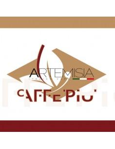 Caffè Più di Artemisia Aroma Concentrato da 10 ml per Sigarette