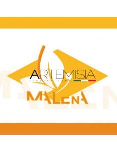 Malena di Artemisia Aroma Concentrato da 10 ml per Sigarette