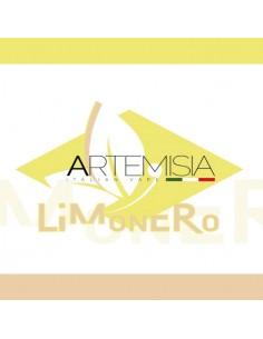 Limonero di Artemisia Aroma Concentrato da 10 ml per Sigarette
