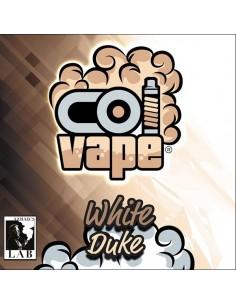 White Duke Liquido Scomposto di Coi Vape Aroma 20 ml