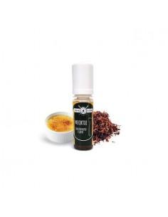Necktie Aroma di Tailor Flavor Liquido Concentrato da 15 ml per