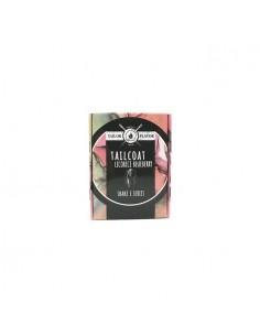Tailcoat di Tailor Flavor Aroma Shake&Vape da 20 ml Liquido