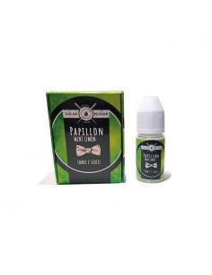 Papillon di Tailor Flavor Aroma Shake&Vape da 20 ml Liquido