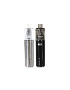 VZone Preco One Kit con Tank Usa e Getta