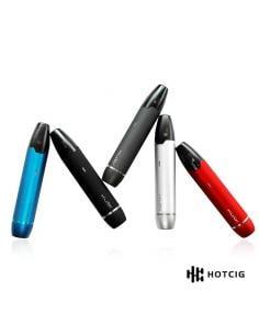 Hotcig Kit Kubi Pod Mod Sigaretta Elettronica Accensione