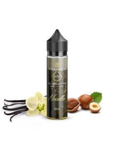 Nocelle Aroma Scomposto di Vitruviano's Juice Liquido da 20ml
