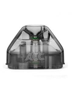 Pod Aspire Ceramic AVP Kit AIO Cartuccia Ricambio da 2ml con