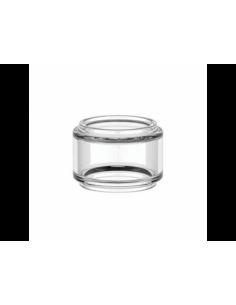 Aspire Tigon Vetro di Ricambio da 3,5 ml per Ricambio