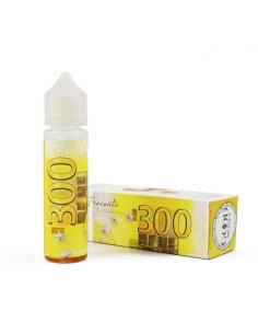 Trecento Aroma The Good Money Liquido Scomposto da 20ml