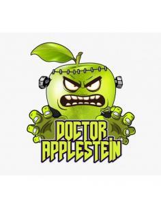 Doctor Applestein Aroma Favor & Flavor Liquido Scomposto da 20ml
