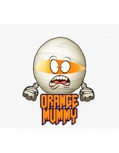 Orange Mummy Aroma Favor & Flavor Liquido Scomposto da 20ml