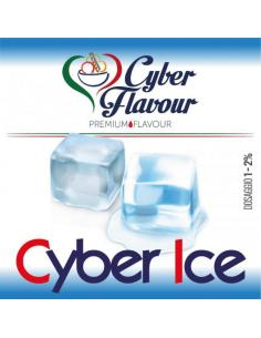Cyber Ice Cyber Flavour Aroma Concentrato 10ml