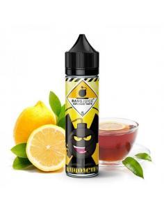 Radioactea Aroma Scomposto Bang Juice Liquido da 15 ml