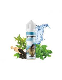 Ato-Varitch Aroma Scomposto Epic Frost Liquido da 20ml