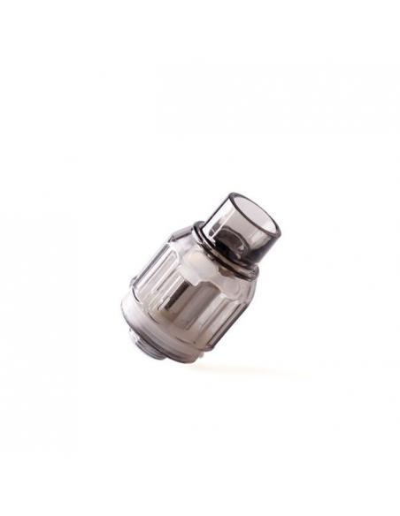 VZone Preco 2 DTL Atomizzatore Monouso da 3,5 ml