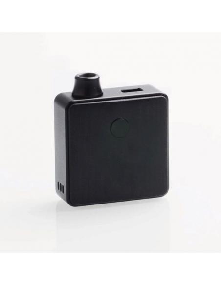 Bamtam Box Kit di SXK by Pro Vape con Atomizzatore da 2 ml