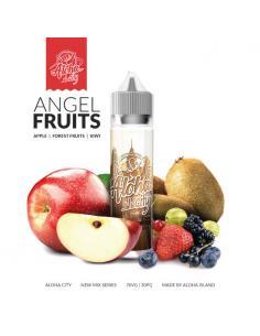 Angel Fruits di Aloha City Aroma Mix&Vape Liquido da 40ml
