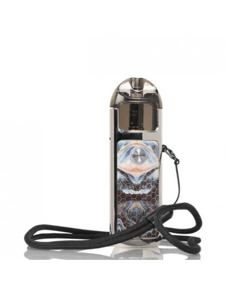 Lyra Kit AIO Pod Lost Vape da 2 ml e Batteria Integrata da