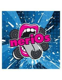 Nerios Aroma Concentrato Bigmouth da 10 ml