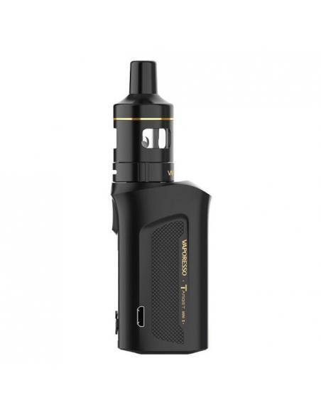 Target Mini 2 Kit Vaporesso da 2 ml e Batteria Integrata da