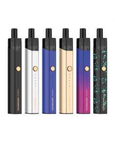 Podstick Kit AIO Joyetech da 2 ml e Batteria Integrata da 900mAh