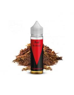 Red Re-Brand Liquido Suprem-e da 20ml Aroma Tabaccoso