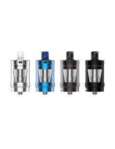 Zenith Pro Atomizzatore Innokin MTL da 5,5 ml di capacità