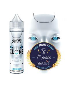 Clone Liquido Scomposto Swoke & Co. da 20ml Aroma Fruttato
