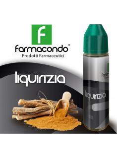 Liquirizia Liquido Scomposto di Farmacondo da 20ml Aroma