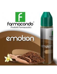 Emotion Liquido Scomposto di Farmacondo da 20ml Aroma Tabacco