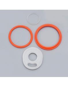 Smok TFV8 X-Baby O-Ring Set