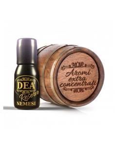 Nemesi Reserve Liquido Concentrato Dea Flavor da 30 ml Aroma