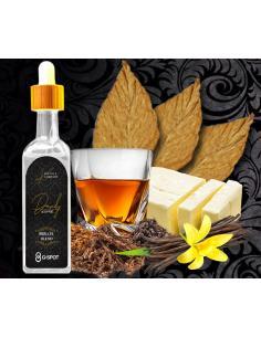 Dandy Liquido K Flavour Company e G-Spot Aroma 20 ml Tabacco