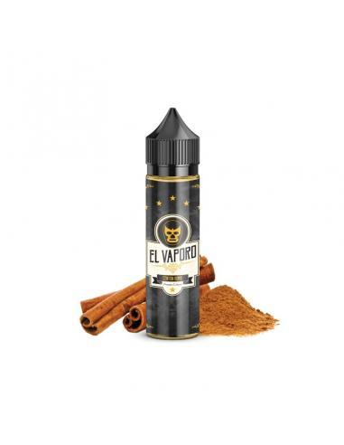 Centon Bomb Liquido Scomposto El Vaporo Aroma da 20 ml Cannella