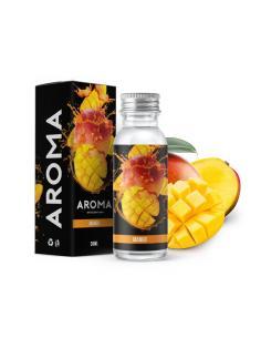 Mango Aroma Concentrato Fcukin' Flava Liquido da 30 ml Fruttato
