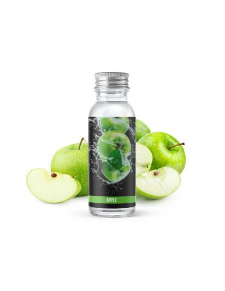 Apple Aroma Concentrato Fcukin' Flava Liquido da 30 ml Mela