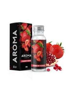copy of Apple Aroma Concentrato Fcukin' Flava Liquido da 30 ml
