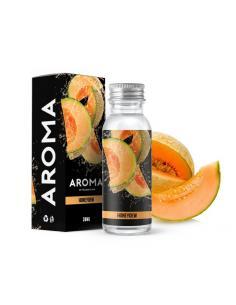 Honeydew Aroma Concentrato Fcukin' Flava Liquido da 30 ml Melone