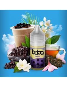Jazzy Boba Aroma Concentrato Saveur Vape Liquido da 30 ml