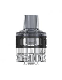 iJust AIO Pod di Eleaf da 2 ml di capacità liquido con